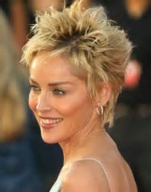haircut for thin short hairstyles for thin fine hair