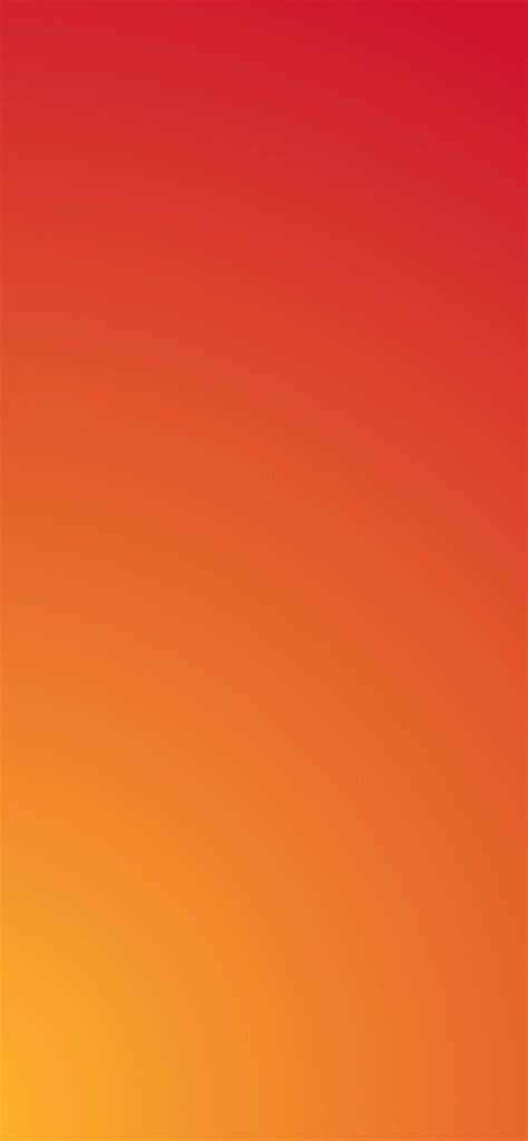 gradient colors wallpaper  iphone  pro max