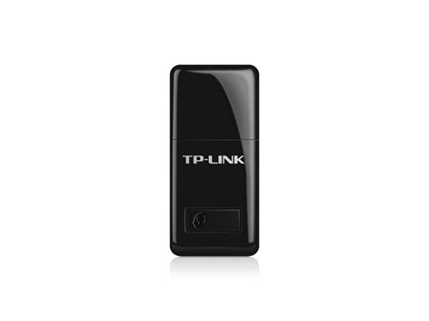 Usb Wireless Adapter Tp Link tl wn823n 300mbps mini wireless n usb adapter tp link