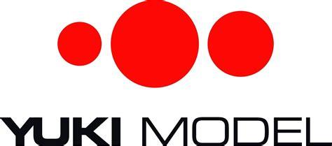 Yuki Model