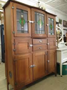 kitchen furniture australia 15 best images about retro on pinterest antiques