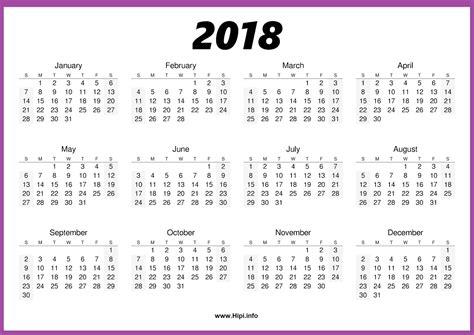 free online printable calendar pages twitter headers facebook covers wallpapers calendars