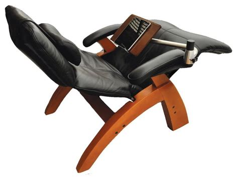 laptop desk for recliner chair 48 best images about zero gravity chair on cing chairs chairs and chairs