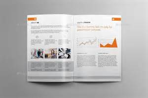 professional indesign templates 20 annual report template word indesign and psd format