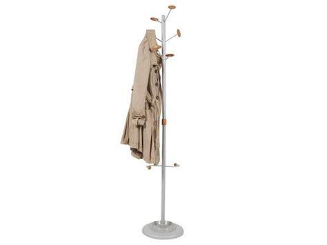 porte manteau pour bureau portemanteaux sur pied comparez les prix pour