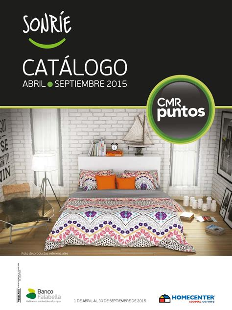 catalogo tarjetas pelanas by pelanas issuu cat 225 logo puntos homecenter 6000 20000 by banco falabella