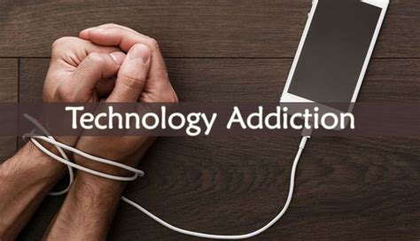 Technology Detox by 25 Best Ideas About Technology Addiction On