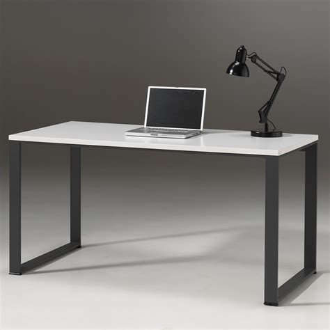 bureau contemporain bureau contemporain
