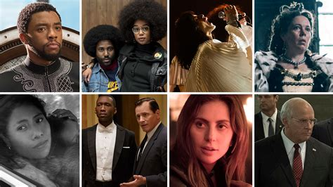 best actress nominees list oscar nominations 2019 complete list of nominees