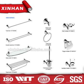 bathroom fittings names bathroom sanitary fittings names solid brass bathroom fitting buy bathroom fitting