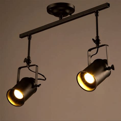 Track Ceiling Lighting Get Cheap Track Lighting Heads Aliexpress Alibaba