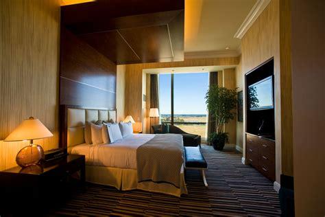 thunder valley hotel rooms the buffet thunder valley casino resort