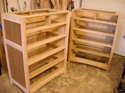Building A Dresser Free Plans by Dresser Design Plans Free Woodworking Plans And Projects