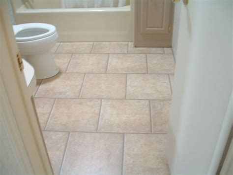 Laminate Floor In Bathroom Laminate Flooring Photos