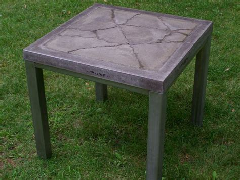 Piepers Furniture by 115 Best Concrete Furniture Images On