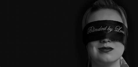 Blinded By 10 things you blindly ignore when you re blinded by