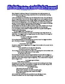 Magical Realism Essay by Magical Realism Thesis Pdf Franishnonspeaker