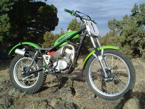 trials and motocross bikes for sale 204 best motos trial clasicas images on pinterest