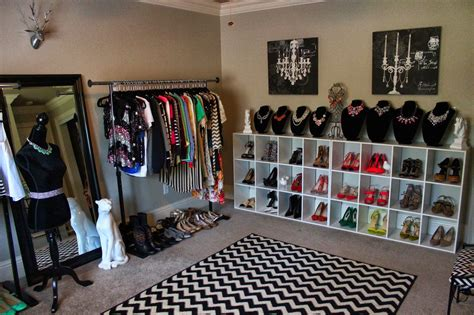 turning bedroom into closet selected larger furniture pieces shoe cubbies turn small