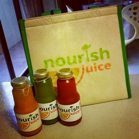 Detox Juice Philippines by Cleansing With Nourish Juice Ph Animetric S World
