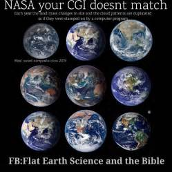 flat earth introduction to the flat earth how it works and why we