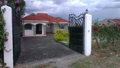 new house available for sale in kenya new developments