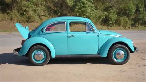 1980 volkswagen beetle childs car 1980 vw beetle www miifotos