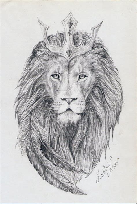 white lion tattoo 25 best ideas about on small