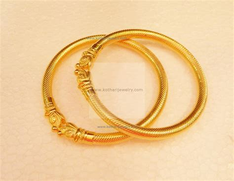 Gold Jewellery Designs Bangles With Price   www.pixshark.com   Images Galleries With A Bite!