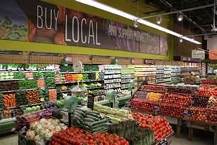 Whole Foods Whole Foods Market Store By Jga Detroit 187 Retail Design