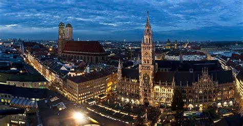 buy house in munich willkommen im muenchen de blog munich city and destinations
