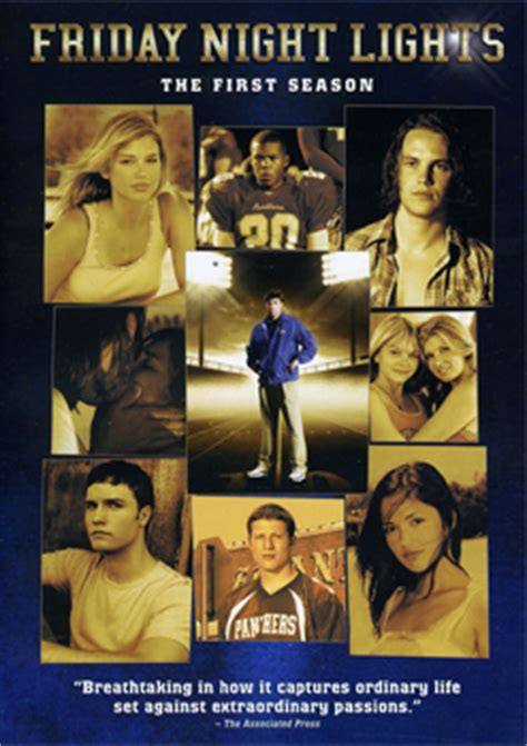 dramacool night light watch friday night lights season 2 episode 9 the