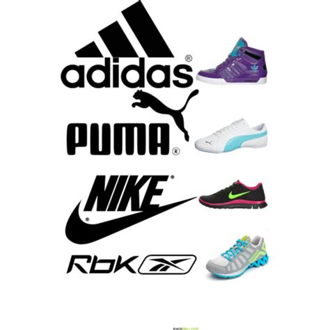 athletic shoes brands logos athletic shoe brands driverlayer search engine