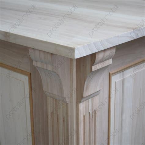 mobili legno grezzo vendita mobili in legno grezzo tutte le offerte cascare a fagiolo
