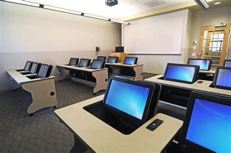 student computer desks for classroom ilid touch all inone computer desks smartdesks gives multi