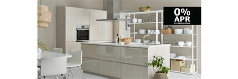 Ikea Kitchen Finance by Kitchen Design Planning Ikea