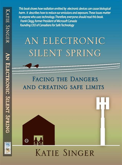 silent screams swept the rug books endorsements and reviews electronic silent