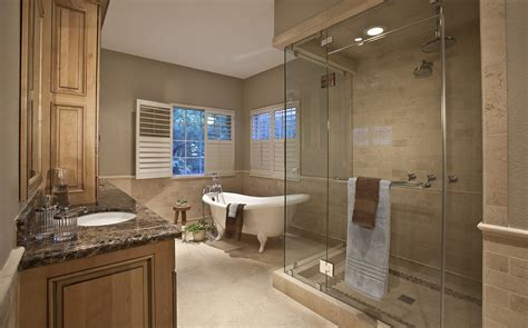 designer kitchens and baths kitchen and bath designers tulsa carriage house design