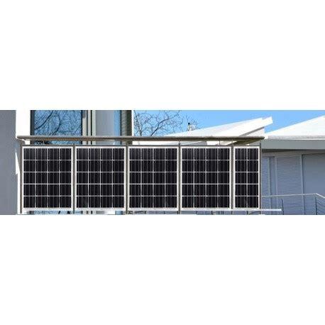 balkongelã nder shop solar balkongel 228 nder solarenergy shop