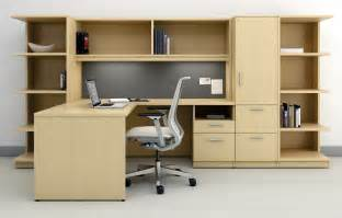 office furniture designs that lead to better business