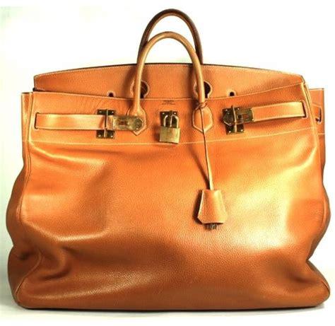 Hermes 6899 Leather Dove hermes gris tourterelle 35cm birkin bag dove grey gold hardware vintage leather and bags