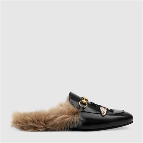 Gucci Shoes loafers for shop gucci