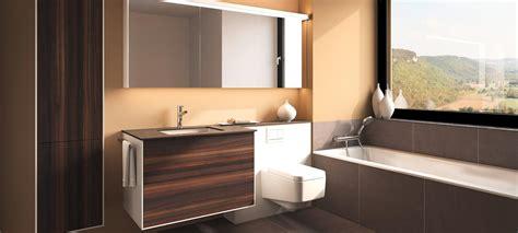 vanity badezimmer badm 246 bel loosli