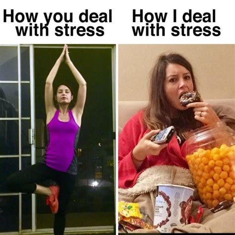 stress memes 15 memes you ll relate to if you re always stressed