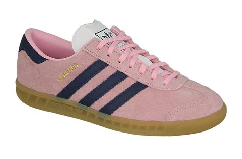 s shoes sneakers adidas originals hamburg by9673 best shoes sneakerstudio