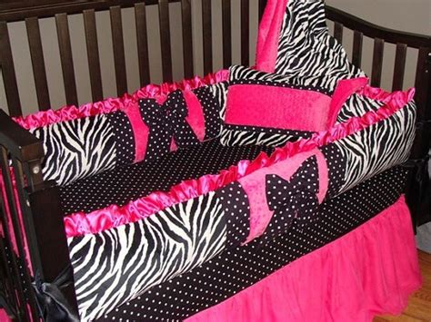 Zebra Crib Bumper by 1000 Images About Jimmy And On