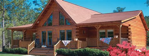 cost of building a log cabin home beautiful log cabin homes prices on cheap log cabin homes