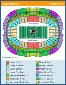 map of dome seating dome seating chart pictures directions and