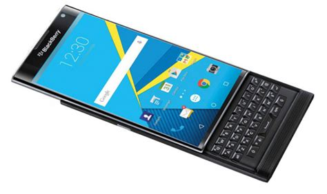 best qwerty smartphones 5 best android smartphones with qwerty keyboards