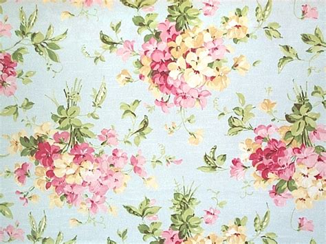 floral prints flower print 2017 grasscloth wallpaper